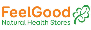 FeelGood Natural online store